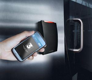 & HID Global\u0027s top 10 access control trends for 2013 - SecureIDNews