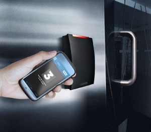 Hid Global S Top 10 Access Control Trends For 2013