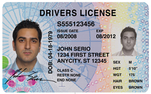 georgia drivers licence renewal requirements