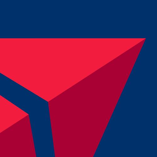 delta logo - photo #24