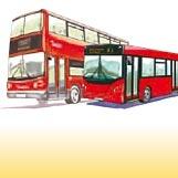 tfl_buses