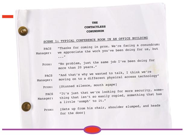 contactless_conundrum_script