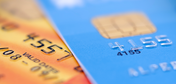 EMV may not be silver bullet to fighting credit card fraud