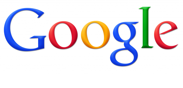 Google deploys FIDO Alliance authentication spec