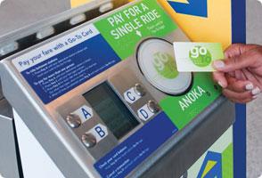 metro_transit_goto_card