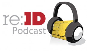 Episode 132: Health care starting to embrace biometrics