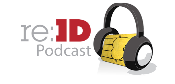 Episode 154: John McAfee backs authentication key
