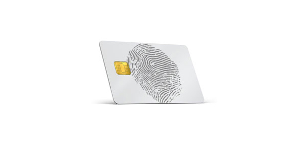 biometrics an invasion of personal privacy information technology essay Information technology essays our information technology essay examples and dissertation examples cover a wide range of exciting it topics including network management, systems design engineering, software development, web-application development and much more.