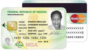 EMV-Nigeria-National-ID
