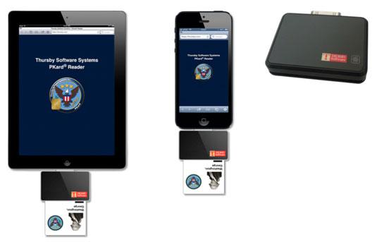 Smart Card Reviews - aliexpress.com