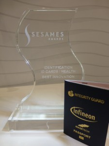 Sesames-Award-2013