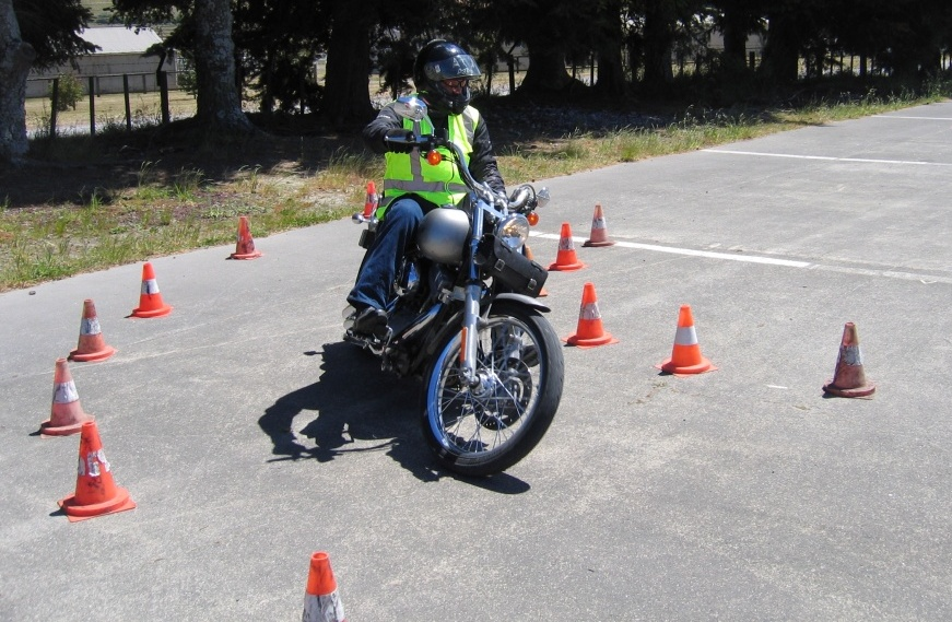 motorcycle safety essays The south dakota travel site – we believe in vacations where national & state parks, the black hills and mount rushmore become part of your family history.