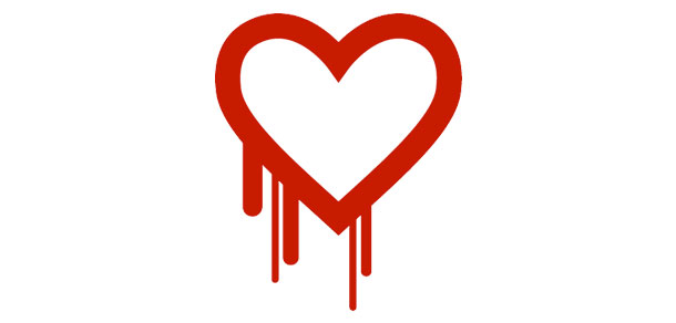 Could multi-factor have clotted Heartbleed
