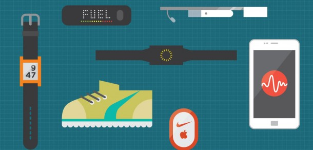 Goode: Wearable biometric use set to explode