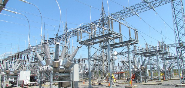 Image result wey dey for power grid