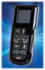 NEC-Biometrics-NeoScan45-Device_v2