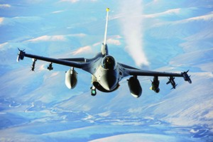 Defense.gov_News_Photo_081016-F-4127S-155