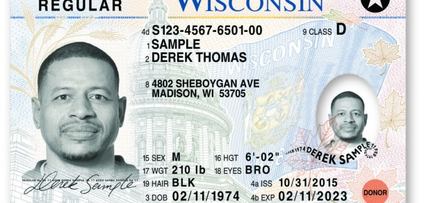 States making efforts to improve driver licenses secureidnews thecheapjerseys Image collections
