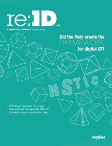reID-Fall-2015-cover
