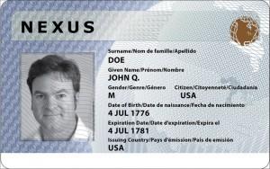 nexus_180