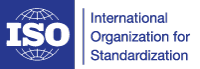 ISO_english_logo