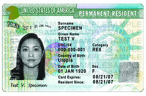 us_green_card_hid_global_sm