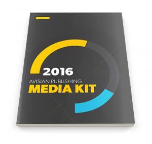 2016-media-guide