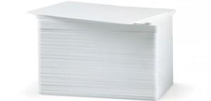 card-materials-slider