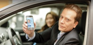 mobile-license-slider