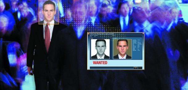 Biometrics are good, biometrics are bad … good, bad … good, bad…