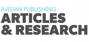 articles-and-research