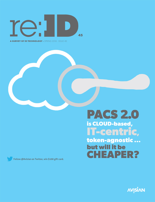 reID-Winter-2015-cover