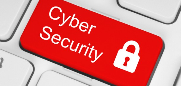 Cybersecurity experts consider standards for multi-factor authentication in the retail sector