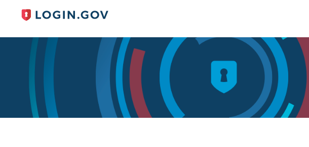Login.Gov replacing Connect.Gov