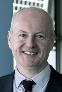 Neil Costigan