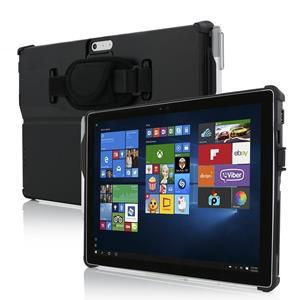 incipio-security-case-for-microsoft-surface-pro-4