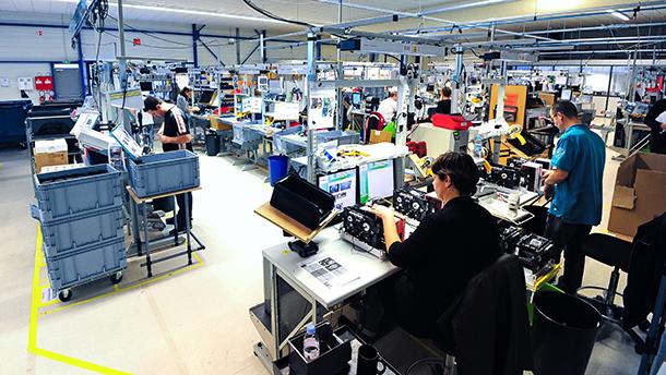 evolis-manufacture-plant-610w