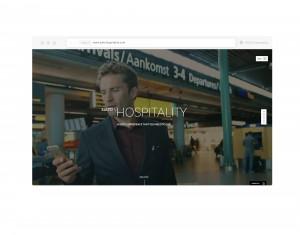 salto-hospitality-website