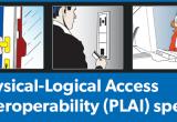 Physical-Logical Access Interoperability (PLAI) spec