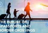 NXP white paper: ePassport derived credentials