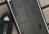 Norway's BankID key to digital identity