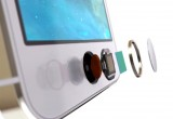 iPhone face recognition to replace fingerprint biometrics and Touch ID?
