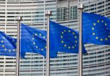 European Commission advocates eID for financial services