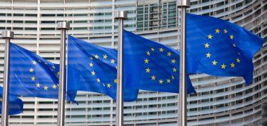 Mandatory biometric ID cards for EU citizens move closer to reality