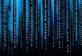 Blockchain and identity