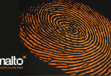 Gemalto acquisition of 3M Cogent adds biometric capabilities