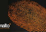 Gemalto acquisition of 3M Cogent adds biometric capabilities