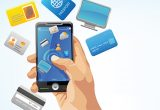 Derived credentials: Mobile devices for digital identity