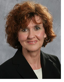 Kathleen Carroll, HID Global, to lead SIA's PACS data security group