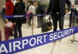Biometric boarding pass expedites travel